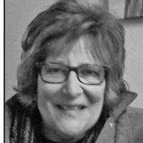 Brenda Rae Gerondale