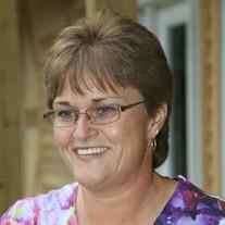 Donna Jean Smith