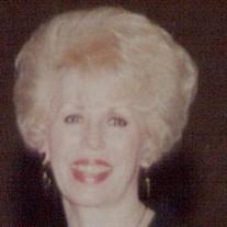 Sandra L. Joyce