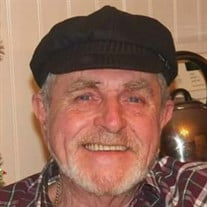 Robert P. Sell