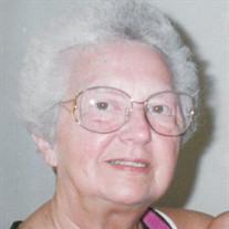 Lorna R. Llewellyn