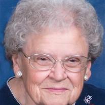 Lois I. Cozart
