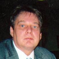 Jeffrey Millgard