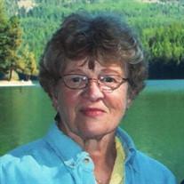 Muriel  Lohman