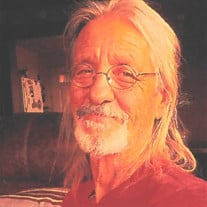 Jack V Myers