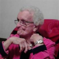 Arlene M. Almendarez