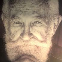 Frederick Sydney Jones lll