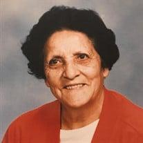 Adelina  S.  Garcia
