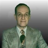 George M. Laska