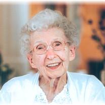 Doris  Ann  Korfhage