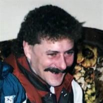 Donald L. Stewart