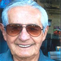 Peter R Guerrero