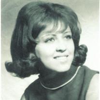 Nellie M. Montgomery (Renta)
