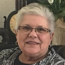 Barbara J. Mendoes