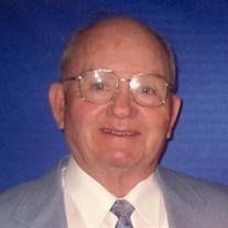 Thomas D. Woods
