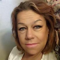 Mrs. Jodi Deanne Hobbs