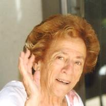 Carmela Lauro