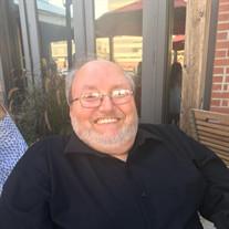 Kevin Eugene Wohler