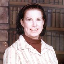 Joanne Tomalonis