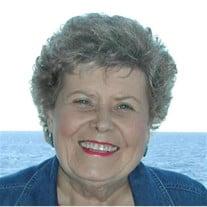 Brenda L. Donaldson