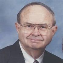 Mr. William Kenneth Trapnell