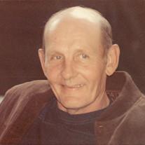 Mr. Carol Gene Kruse