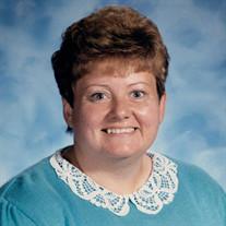 Catherine 'Kathy' L.  Bellott