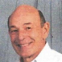 Mr. R. Gary Kemp