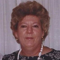 Linda C. Little