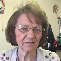 Lois L. Adkins