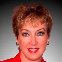 Susan Starnes Sloan-Pope