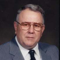Ronald Wayne Stuber