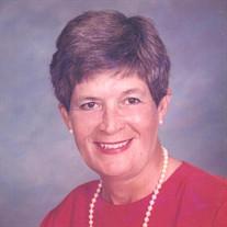 Barbara B. Newbrand