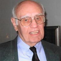 Jan F. Pietraszek