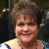Susan E. Johnson