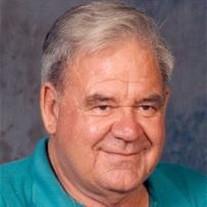 Dean W. Davis, Sr.
