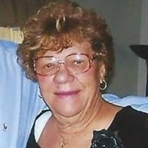 Jane Wren