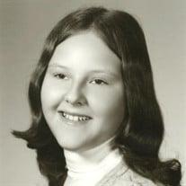 Mrs. Cheryl A. Thomas