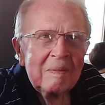 John Phillip Kunzelmann