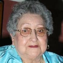 Adela Luna Meyer