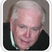 Warren R. Jenkins