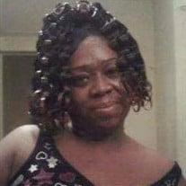 Mrs. Brenda Denise Todd-Grinnage