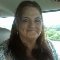Kristy Lorraine Ellis