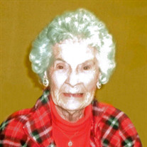 Ruth M. Callahan