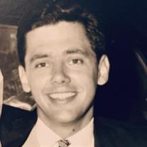 Kenneth J. Kozar