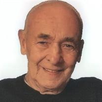 John F. Murray