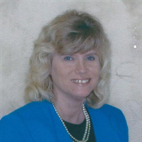 Katona Sue Fuller