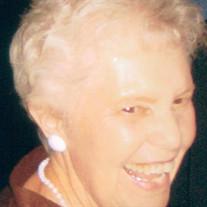 Alice Daehnke