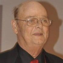 Mr. Donald Hess