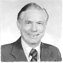 Donald  M. Nash